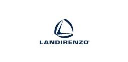 Landi Renzo impianti Gpl e Metano